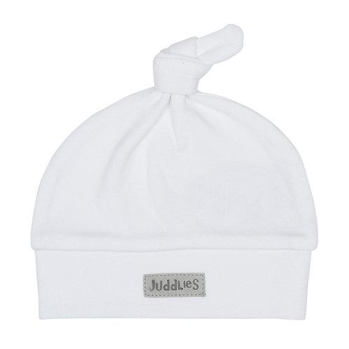 Essential Organic Baby Hat
