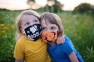 jack-boo-masks-models2.jpg