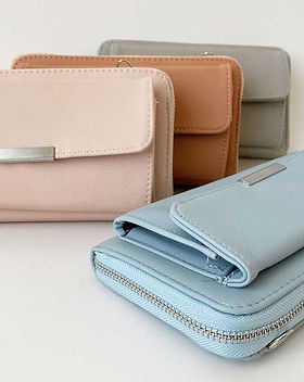 7066-wallet-purse-assorted-colors.jpg