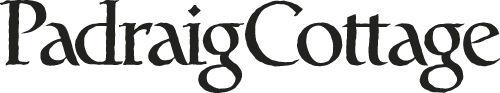 PadraigCottage-Logo.jpg