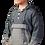 Thumbnail: Bobby Pullover Shirt
