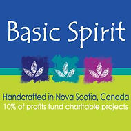Basic-Spirit.jpg