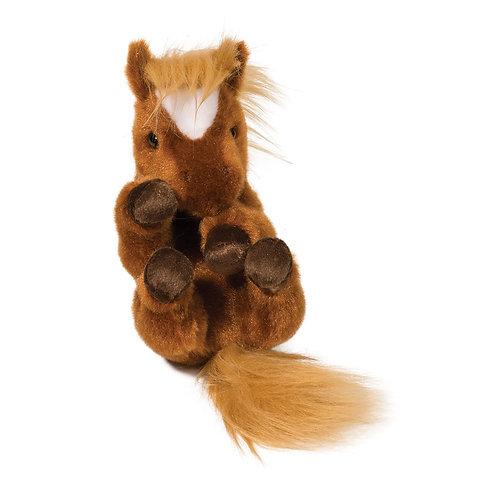 Horse Li'l Handful