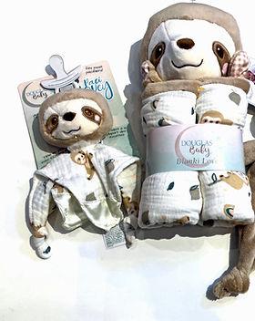 stanley-sloth-paci-blanki-teether.jpg