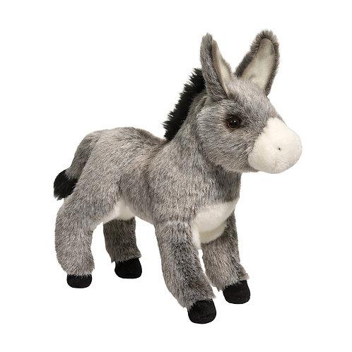 Douglas Toys Elwood Donkey