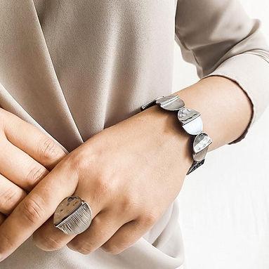 Caracol Jewelry