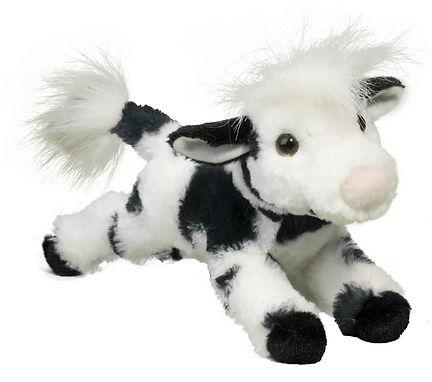 Betsy Floppy Cow