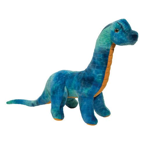 Douglas Toys Brach Brachiosaurus Dinosaur