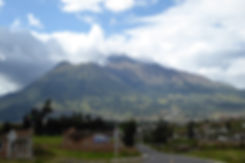 Nahe_Otavalo_Ecuador_757.jpg