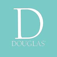 douglas-toys-page-button.png