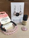 Rose-quartz-gemstones.JPG