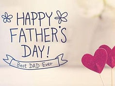 Happy_Fathers_Day.jpg