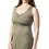 Thumbnail: Jane Tunic / Dress