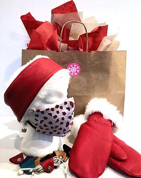 red-deerskin-gifts.jpg