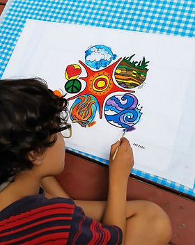 child-painting-elements-pillowcase.jpg