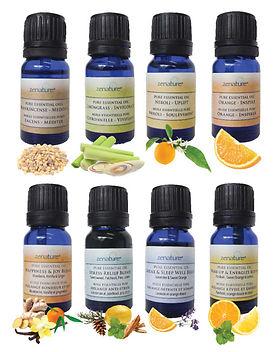 essential-oil-blends.jpg
