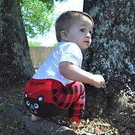 bosley-bear-legging-lifestyle3.jpg