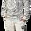 Thumbnail: Goa Pullover