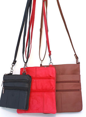 All Bags & Purses