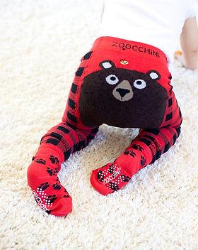 bosley-bear-legging-lifestyle2.jpg