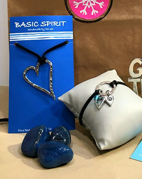 basic-spirit-heart-jewelry.jpg