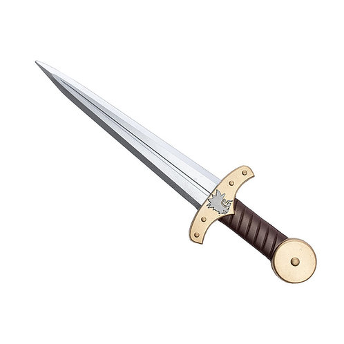 Pointed toy dagger