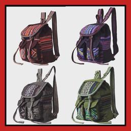 Shop Bags >