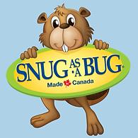 snug-bug-page-button.png