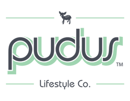 pudues-brand-page-header-logo.png