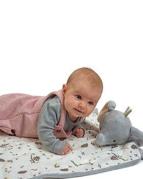6614-joey-elephant-blanki-baby.jpg