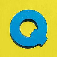 blue-q-page-button.jpg