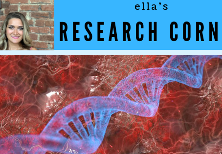 Research Corner: Translate Bio Recruiting Class 1 and Nonsense Mutation Patients