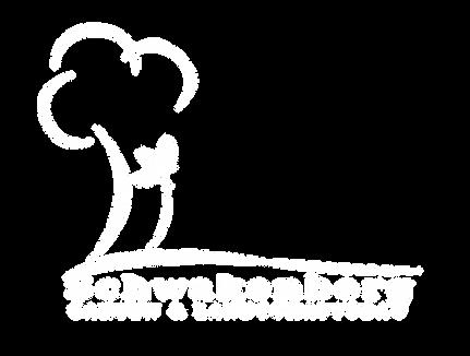 Logo - Kopie_weiß.png