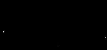 LogoAlypia (1).png