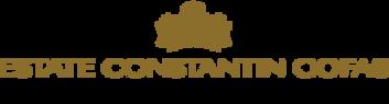 logo-gofas (1).png