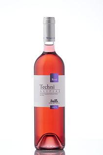 Techni Rose.jpg