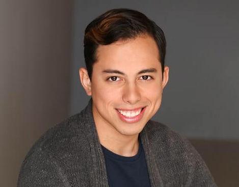 Jorge's Headshot.jpg