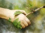 naturopathie V5v2.jpg