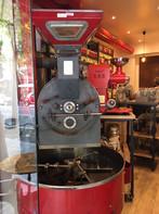 Café Maori