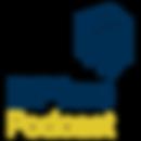 bplus-logo_2x.png