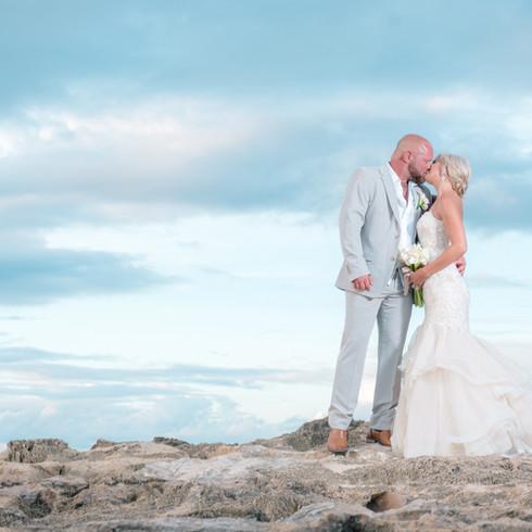 J&J Wedding-155.jpg