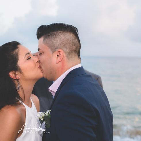 Cash & Helguera Wedding (41 of 94).jpg