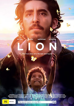 Lion_1_Poster_JPosters.jpg