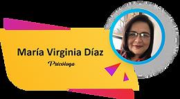 María_Virginia.png