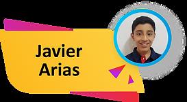 Javier Arias.png