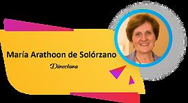 María_de_Arathoon.png