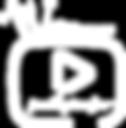 polígrafo_tv_full_blanco.png