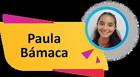 Paula_Bámaca.png