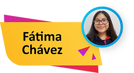 Fátima Chávez.png
