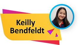 Keilly Bendfeldt.png